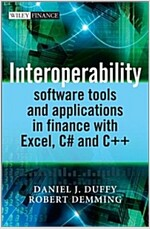 Interoperability (Hardcover)