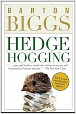 Hedgehogging (Paperback)