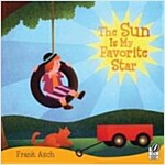 The Sun Is My Favorite Star (Paperback, Reprint)