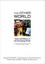 [중고] The Other World (Paperback, 8th)