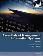 Essentials of MIS (Paperback)