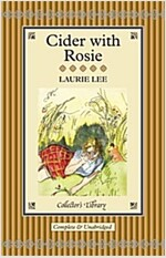 Cider with Rosie (Hardcover)