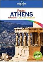 Pocket Athens (Paperback, 2)