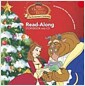 [중고] The Enchanted Christmas Read-Along Storybook and CD (Paperback)