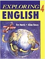 Exploring English, Level 4 (Paperback)
