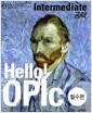 [중고] Intermediate 공략 Hello! OPIc 필수편