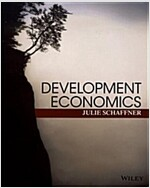 Development Economics : Theory, Empirical Research, and Policy Analysis (Paperback)