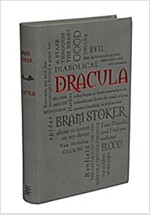 Dracula (Imitation Leather)