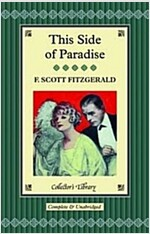 This Side of Paradise (Hardcover)