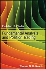 Fundamental Analysis and Position Trading (Hardcover)