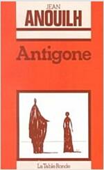Antigone (Paperback)