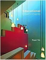 Educational Environments (Hardcover)