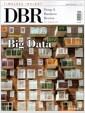 동아 비즈니스 리뷰 Dong-A Business Review Vol.107