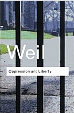 Oppression and Liberty (Paperback, 2nd)