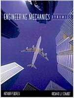Engineering Mechanics (Hardcover)