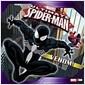 [중고] Ultimate Spider-Man: Venom! (Paperback)