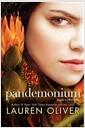 [중고] Pandemonium (Paperback, Reprint)