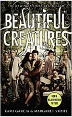Beautiful Creatures (Mass Market Paperback)