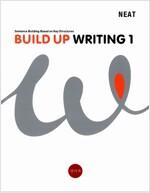[중고] Build Up Writing 1