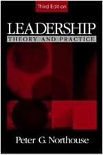 Leadership (Paperback, 3rd)