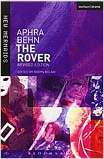 The Rover (Paperback, 3 Revised edition)