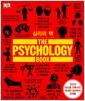 심리의 책 - 인간의 정신을 전복시킨 위대한 심리학의 요체들