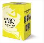 Nancy Drew Starter Set (Hardcover)