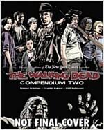 The Walking Dead Compendium Volume 2 Tp (Paperback)