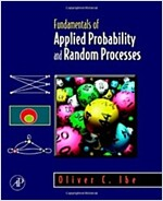 Fundamentals of Applied Probability and Random Processes (Hardcover)