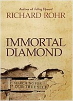 Immortal Diamond: The Search for Our True Self (Hardcover)