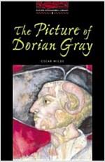 [중고] The Picture of Dorian Gray (Paperback)