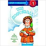 The Snowball (Paperback)