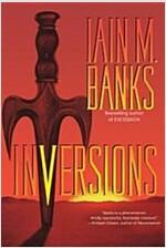 Inversions (Paperback)