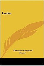 Locke (Paperback)