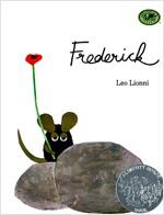 Frederick (Paperback)