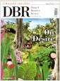 동아 비즈니스 리뷰 Dong-A Business Review Vol.110