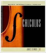 [중고] Calculus (Hardcover, 6th Edition)