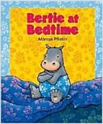 Bertie at Bedtime (Hardcover)