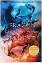 [중고] Inheritance Cycle Omnibus: Eragon and Eldest (Paperback, Omnibus)