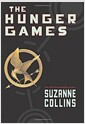 The Hunger Games #1 : The Hunger Games (Hardcover)