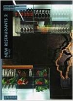 New Restaurants 2: In Italy (Hardcover)