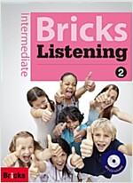 Bricks Listening intermediate 2