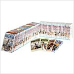 ONE PIECE  1-66券 セット (ジャンプコミックス) (コミック)