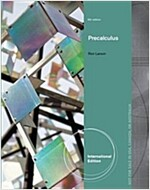 Precalculus (Paperback)