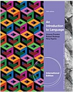Introduction to Language (10th Edition, Paperback) (Paperback)