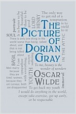 The Picture of Dorian Gray (Imitation Leather)