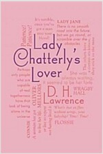 Lady Chatterley's Lover (Imitation Leather)
