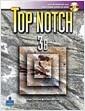 [중고] Top Notch 3: B (Student Book + Workbook + CD-Rom 1장) (Paperback)
