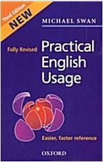 Practical English Usage (Paperback, 3 Rev ed)