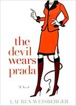 The Devil Wears Prada (Paperback)